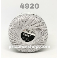 YarnArt Violet 4920