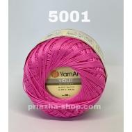 YarnArt Violet 5001