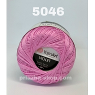 YarnArt Violet 5046