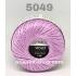 YarnArt Violet 5049