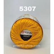 YarnArt Violet 5307