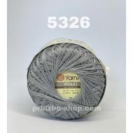 YarnArt Violet 5326
