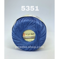 YarnArt Violet 5351