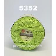 YarnArt Violet 5352