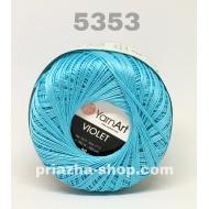 YarnArt Violet 5353