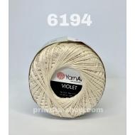 YarnArt Violet 6194