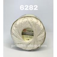 YarnArt Violet 6282