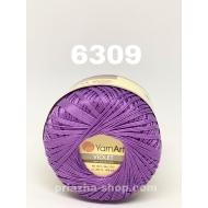 YarnArt Violet 6309
