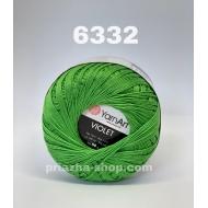 YarnArt Violet 6332
