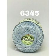 YarnArt Violet 6345