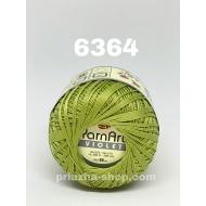 YarnArt Violet 6364