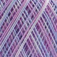 """пряжа yarnart violet melange 509 ( ярнарт виолет меланж ) для вязания взрослой и детской одежды, ажурных изделий и аксессуаров всех переливов радуги - купить в украине в интернет-магазине """"пряжа-shop"""" 5637 priazha-shop.com 15"""