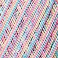 """пряжа yarnart violet melange 509 ( ярнарт виолет меланж ) для вязания взрослой и детской одежды, ажурных изделий и аксессуаров всех переливов радуги - купить в украине в интернет-магазине """"пряжа-shop"""" 5637 priazha-shop.com 6"""