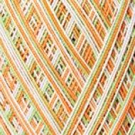 """пряжа yarnart violet melange 509 ( ярнарт виолет меланж ) для вязания взрослой и детской одежды, ажурных изделий и аксессуаров всех переливов радуги - купить в украине в интернет-магазине """"пряжа-shop"""" 5637 priazha-shop.com 7"""