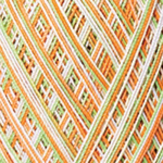 """пряжа yarnart violet melange 503 ( ярнарт виолет меланж ) для вязания взрослой и детской одежды, ажурных изделий и аксессуаров всех переливов радуги - купить в украине в интернет-магазине """"пряжа-shop"""" 5631 priazha-shop.com 2"""