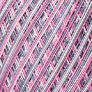 """пряжа yarnart violet melange 509 ( ярнарт виолет меланж ) для вязания взрослой и детской одежды, ажурных изделий и аксессуаров всех переливов радуги - купить в украине в интернет-магазине """"пряжа-shop"""" 5637 priazha-shop.com 8"""