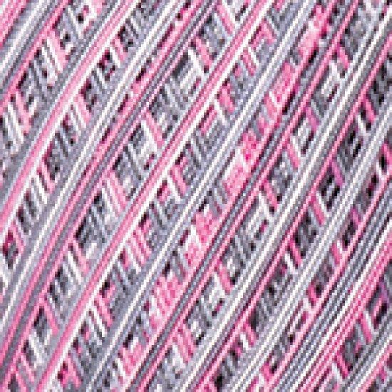 """пряжа yarnart violet melange 504 ( ярнарт виолет меланж ) для вязания взрослой и детской одежды, ажурных изделий и аксессуаров всех переливов радуги - купить в украине в интернет-магазине """"пряжа-shop"""" 5632 priazha-shop.com 2"""