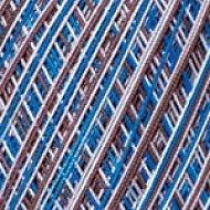 """пряжа yarnart violet melange 509 ( ярнарт виолет меланж ) для вязания взрослой и детской одежды, ажурных изделий и аксессуаров всех переливов радуги - купить в украине в интернет-магазине """"пряжа-shop"""" 5637 priazha-shop.com 9"""