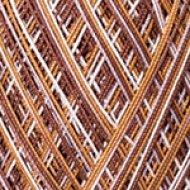 """пряжа yarnart violet melange 509 ( ярнарт виолет меланж ) для вязания взрослой и детской одежды, ажурных изделий и аксессуаров всех переливов радуги - купить в украине в интернет-магазине """"пряжа-shop"""" 5637 priazha-shop.com 10"""