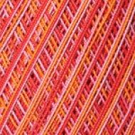 """пряжа yarnart violet melange 509 ( ярнарт виолет меланж ) для вязания взрослой и детской одежды, ажурных изделий и аксессуаров всех переливов радуги - купить в украине в интернет-магазине """"пряжа-shop"""" 5637 priazha-shop.com 11"""