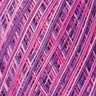 """пряжа yarnart violet melange 509 ( ярнарт виолет меланж ) для вязания взрослой и детской одежды, ажурных изделий и аксессуаров всех переливов радуги - купить в украине в интернет-магазине """"пряжа-shop"""" 5637 priazha-shop.com 12"""