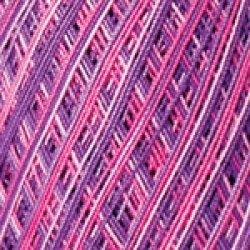 YarnArt Violet Melange 508