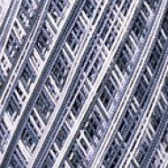 """пряжа yarnart violet melange 504 ( ярнарт виолет меланж ) для вязания взрослой и детской одежды, ажурных изделий и аксессуаров всех переливов радуги - купить в украине в интернет-магазине """"пряжа-shop"""" 5632 priazha-shop.com 12"""