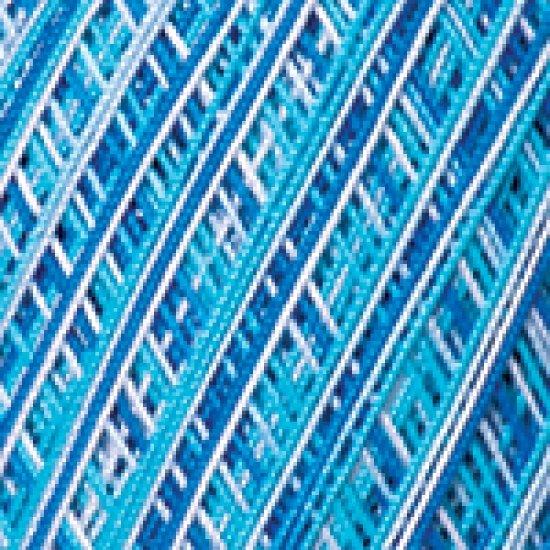 """пряжа yarnart violet melange 510 ( ярнарт виолет меланж ) для вязания взрослой и детской одежды, ажурных изделий и аксессуаров всех переливов радуги - купить в украине в интернет-магазине """"пряжа-shop"""" 5638 priazha-shop.com 2"""