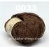 """пряжа yarna alpaca 0033 ( ярна альпака ) для вязания пальто, носков, свитеров, кардиганов любых оттенков - купить в украине в интернет-магазине """"пряжа-shop"""" 2351 priazha-shop.com 23"""