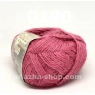 """пряжа yarna alpaca 302 ( ярна альпака ) для вязания пальто, носков, свитеров, кардиганов любых оттенков - купить в украине в интернет-магазине """"пряжа-shop"""" 2335 priazha-shop.com 17"""