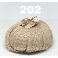 """пряжа yarna alpaca 302 ( ярна альпака ) для вязания пальто, носков, свитеров, кардиганов любых оттенков - купить в украине в интернет-магазине """"пряжа-shop"""" 2335 priazha-shop.com 6"""