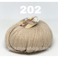 Yarna Alpaca 202