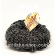 """пряжа yarna alpaca 302 ( ярна альпака ) для вязания пальто, носков, свитеров, кардиганов любых оттенков - купить в украине в интернет-магазине """"пряжа-shop"""" 2335 priazha-shop.com 9"""