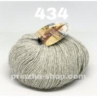 """пряжа yarna alpaca 302 ( ярна альпака ) для вязания пальто, носков, свитеров, кардиганов любых оттенков - купить в украине в интернет-магазине """"пряжа-shop"""" 2335 priazha-shop.com 7"""