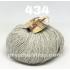 """пряжа yarna alpaca 434 ( ярна альпака ) для вязания пальто, носков, свитеров, кардиганов любых оттенков - купить в украине в интернет-магазине """"пряжа-shop"""" 2336 priazha-shop.com 23"""