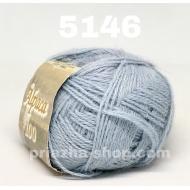 """пряжа yarna alpaca 302 ( ярна альпака ) для вязания пальто, носков, свитеров, кардиганов любых оттенков - купить в украине в интернет-магазине """"пряжа-shop"""" 2335 priazha-shop.com 19"""