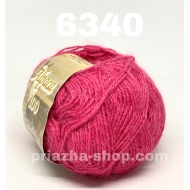 Yarna Alpaca 6340