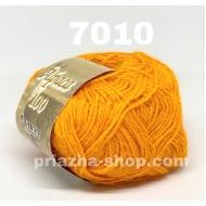 """пряжа yarna alpaca 302 ( ярна альпака ) для вязания пальто, носков, свитеров, кардиганов любых оттенков - купить в украине в интернет-магазине """"пряжа-shop"""" 2335 priazha-shop.com 11"""