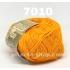 """пряжа yarna alpaca 7010 ( ярна альпака ) для вязания пальто, носков, свитеров, кардиганов любых оттенков - купить в украине в интернет-магазине """"пряжа-shop"""" 2340 priazha-shop.com 23"""