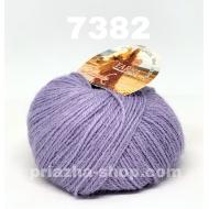 """пряжа yarna alpaca 302 ( ярна альпака ) для вязания пальто, носков, свитеров, кардиганов любых оттенков - купить в украине в интернет-магазине """"пряжа-shop"""" 2335 priazha-shop.com 3"""