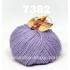 """пряжа yarna alpaca 7382 ( ярна альпака ) для вязания пальто, носков, свитеров, кардиганов любых оттенков - купить в украине в интернет-магазине """"пряжа-shop"""" 2331 priazha-shop.com 23"""