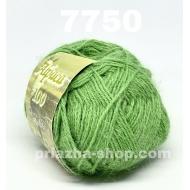 Yarna Alpaca 7750