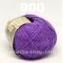 """пряжа yarna alpaca 900 ( ярна альпака ) для вязания пальто, носков, свитеров, кардиганов любых оттенков - купить в украине в интернет-магазине """"пряжа-shop"""" 2343 priazha-shop.com 23"""