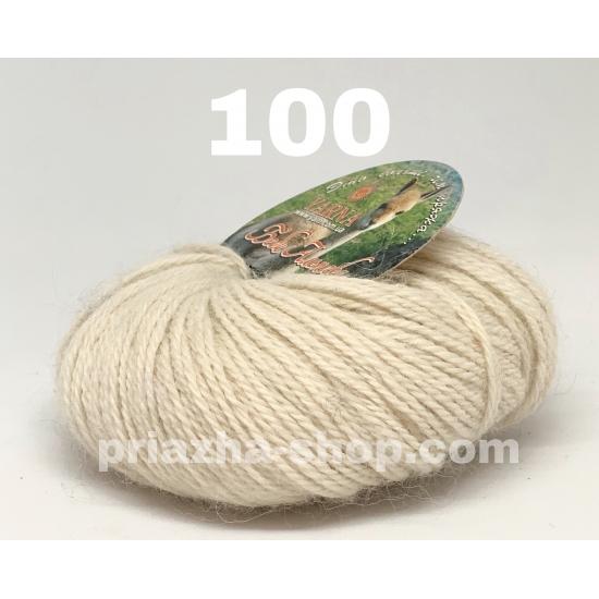 yarna беби альпака 100 2381 priazha-shop.com 2