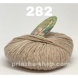 Yarna Беби Альпака 282