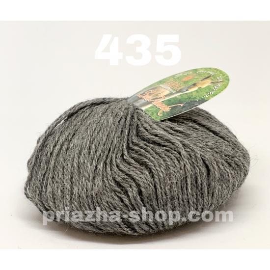 yarna беби альпака 435 2384 priazha-shop.com 2
