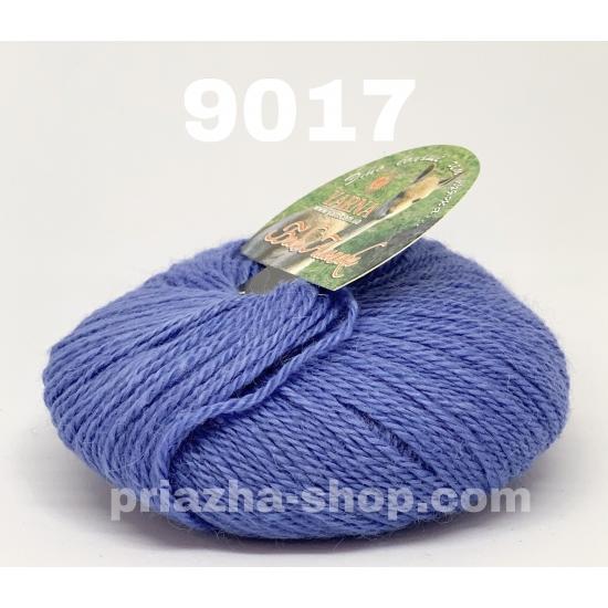 yarna беби альпака 9017 2382 priazha-shop.com 2
