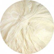 """пряжа yarna iren 956 ( ярна ирен ) для вязания уютных и мягких вещей для детей и взрослых и аксессуаров ярких неповторимых оттенков - купить в интернет-магазине """"пряжа-shop"""" 7606 priazha-shop.com 4"""