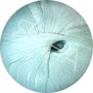 """пряжа yarna iren 956 ( ярна ирен ) для вязания уютных и мягких вещей для детей и взрослых и аксессуаров ярких неповторимых оттенков - купить в интернет-магазине """"пряжа-shop"""" 7606 priazha-shop.com 12"""