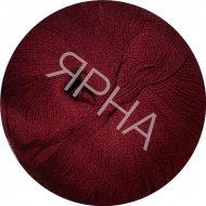 """пряжа yarna iren 956 ( ярна ирен ) для вязания уютных и мягких вещей для детей и взрослых и аксессуаров ярких неповторимых оттенков - купить в интернет-магазине """"пряжа-shop"""" 7606 priazha-shop.com 14"""